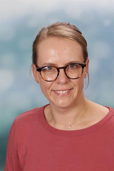 Arndt, Sabine