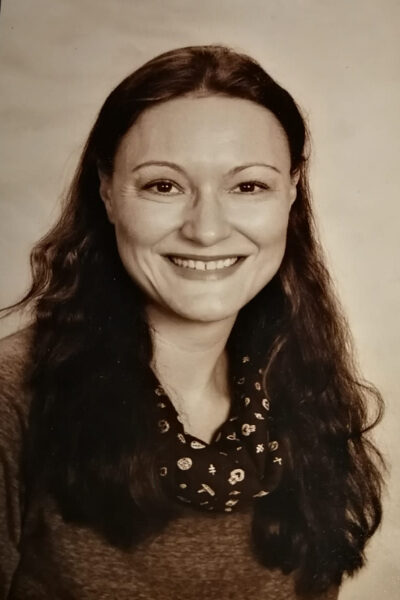 Nischk, Ann-Kathrin